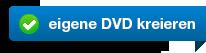 eigene DVD kreieren